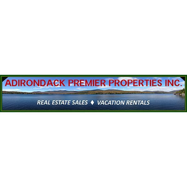 Adirondack Premiere Properties Logo