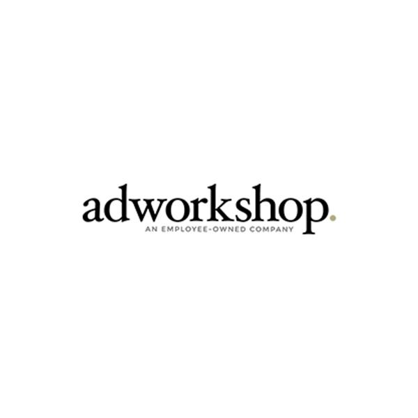 adworkshop logo