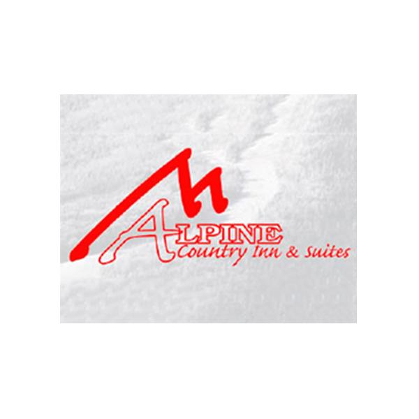 Alpine Country Inn & Suites