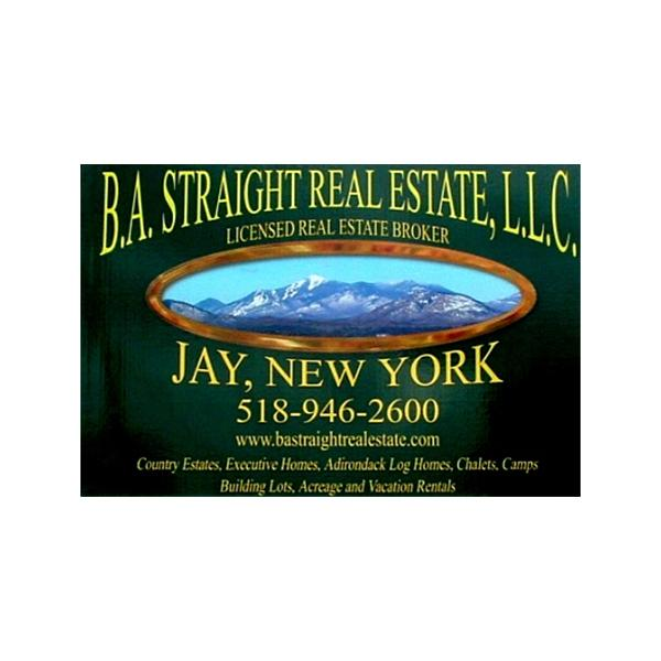B.A. Straight Real Estate
