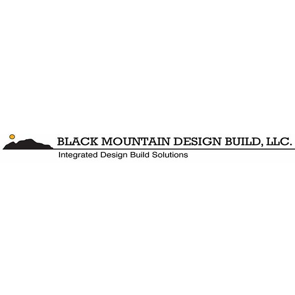 Black Mountain Design Build