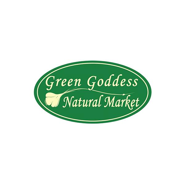 Green Goddess Natural Market