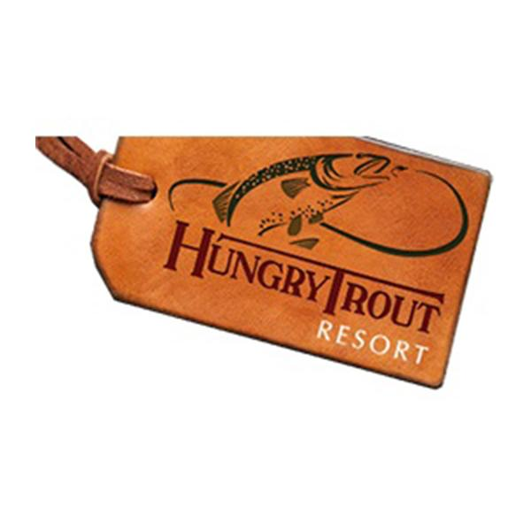 Hungry Trout Resort