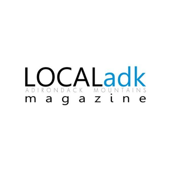 LOCALadk Magazine