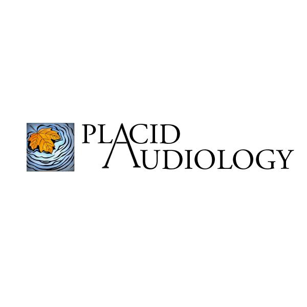 Placid Audiology