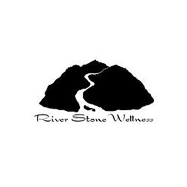 River Stone Wellness