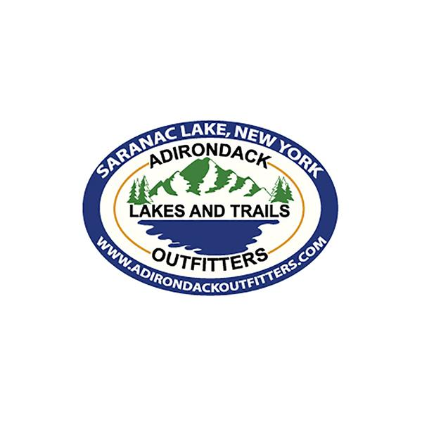 ADK Lakes & Trails