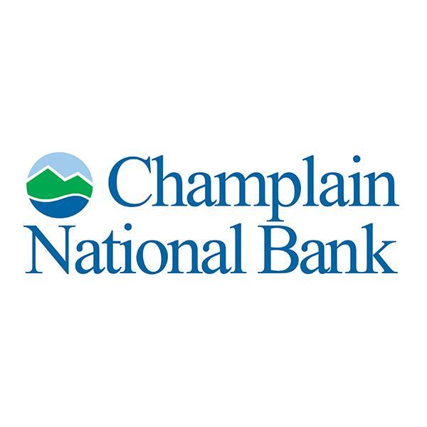 Champlain National Bank
