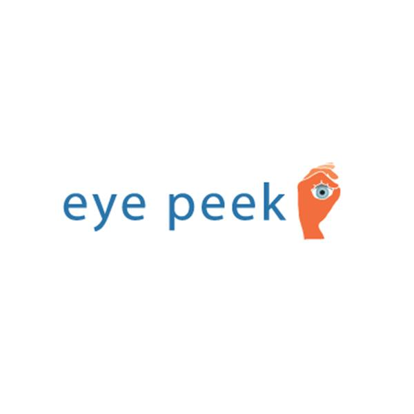 Eye Peek Optical