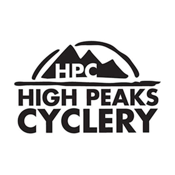 High Peaks Cyclery