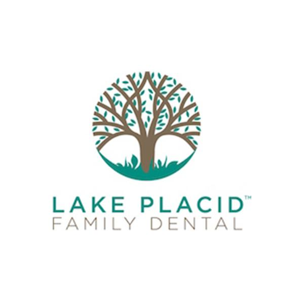 Lake Placid Family Dental