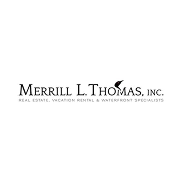Merrill L. Thomas, Inc.