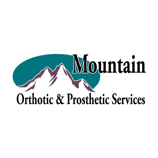 Mountain Orthotic & Prosthetic Services