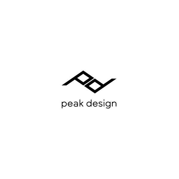 Peak Design
