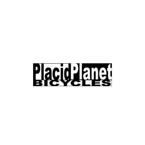 Placid Planet Bicycles
