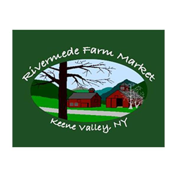 Rivermede Farm Market Logo
