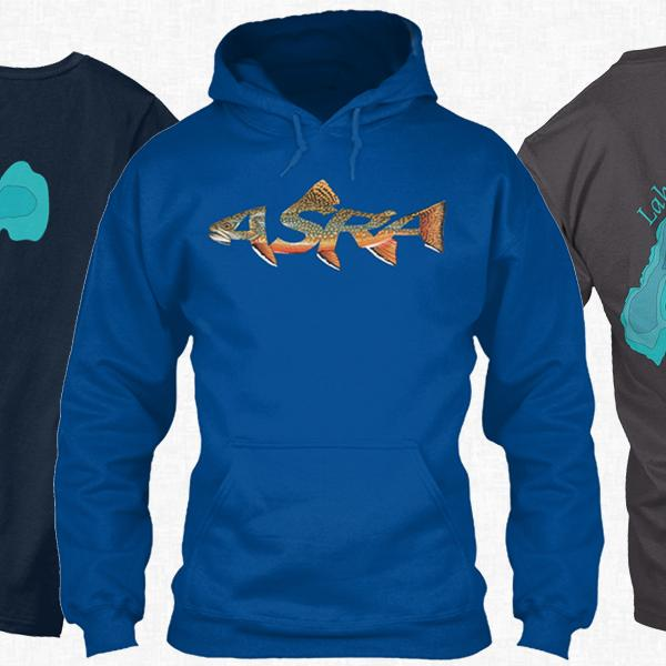 Ausable River Apparel