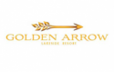 Golden Arrow logo